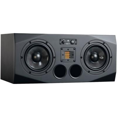 Adam A77X Studio Monitor - Single - Adam Audio - A77X