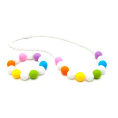 Bella! Kids Jewellery - Necklace & Bracelet