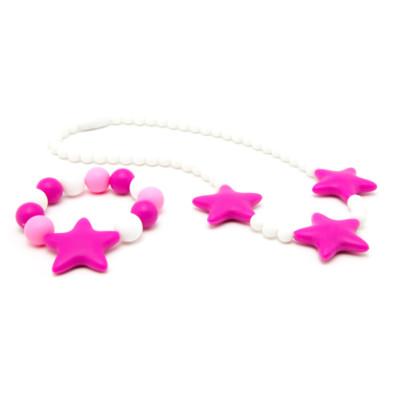Bella! Kids Jewellery - Necklace & Bracelet Set