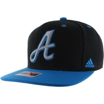 Adidas League Strapback Cap Blue