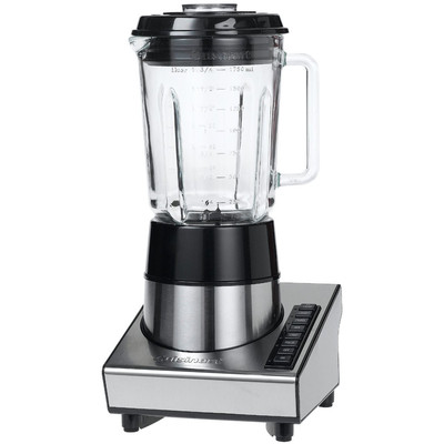 Refurbished-CUISINART SB5600 6 SPEEDS BLENDER-Manufacturer Recertified with 90 days Warranty