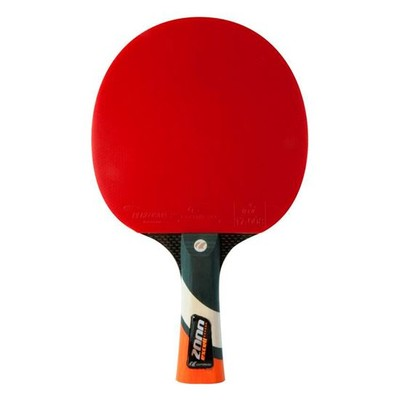 Excell 2000 Carbon Cornilleau Table Tennis Racquet