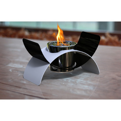 Harmony Bio Ethanol Fireburner