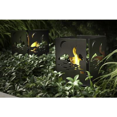 Four Cottage Bio Ethanol Indoor/Outdoor Fireburner