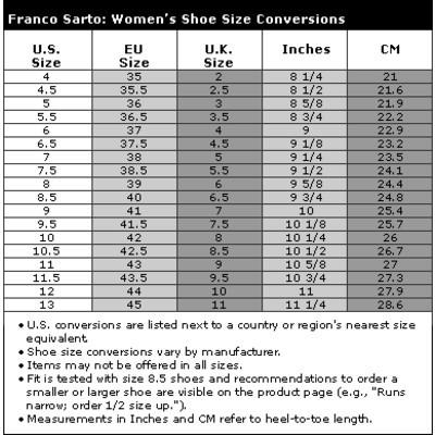 Women 39 s franco sarto 39 motor 39 boot in black for Franco sarto motor over the knee boots