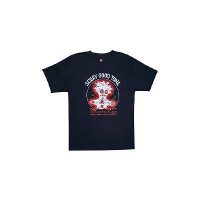 Voodoo lab T-Shirt - XXL - Voodoo Lab - SHIRT XXL