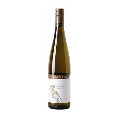 Riesling Estate VQA, Cave Spring Cellars 2015 - Case of 6 White Wine