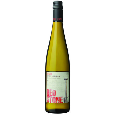 Limestone South Riesling VQA, Redstone Winery 2012 - Case of 6 White Wines
