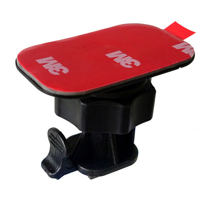 DOD 3M Adhesive Mount for LS-Series Dash Cameras (BB064)