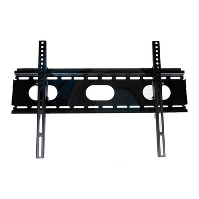 "Topsku 32""-60"" Tilting Flat-Panel TV Wall Mount (TS-117MT) - 1 Year Limited Warranty"