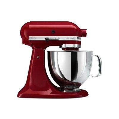 Stand Mixer - 5 qt - Artisan - Cinnamon