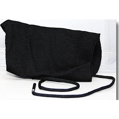 Cosmo OS1 Cloth Oboe Swab - Cosmo - OS1
