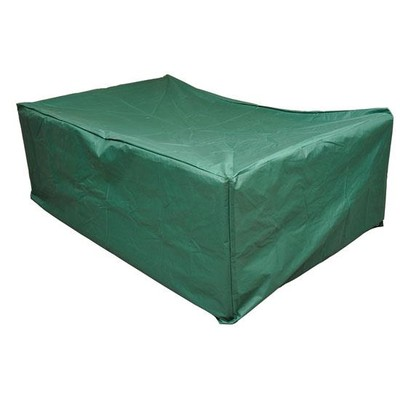 Outdoor Furniture Sofa Sets (5-7 pieces) Cover