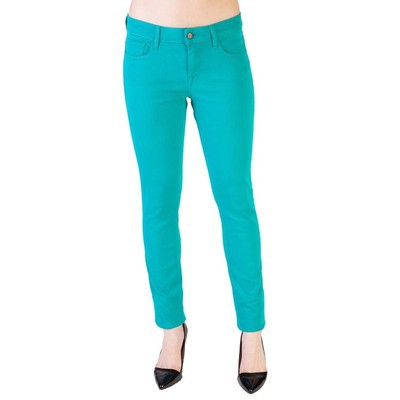 Mavi Jeans Serena Bright Green