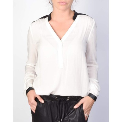 ONLY       MANDY BLOUSE