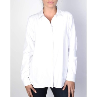 RD - Razzle Dazzle SOLID WOVEN SHIRT