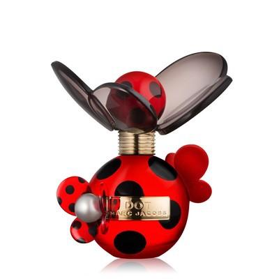 Dot By Marc Jacobs For Women Eau De Parfum Spray - By Marc Jacobs