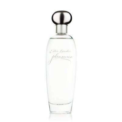 Pleasure For Women Eau De Parfum Spray - By Estee Lauder