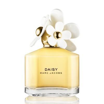 Marc Jacobs Daisy For Women Eau De Toilette Spray - By Marc Jacobs