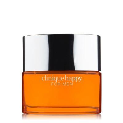 Happy Men 50 mL- By Clinique - 020714080303