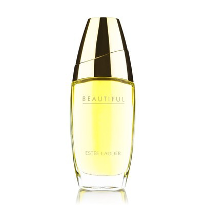 Beautiful For Women 30ml Eau De Parfum Spray - By Estee Lauder - 027131086864