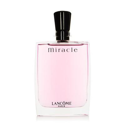 Miracle For Women Eau De Parfum Spray - By Lancome