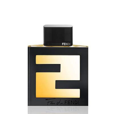 Fendi Fan Di Fendi For Men 100 mL- By Fendi - 3274871944627
