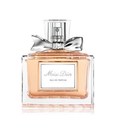 Miss Dior For Women 50ml Eau De Parfum Spray - By Christian Dior - 3348901016278