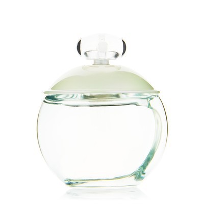 Noa By Cacharel For Women 30 mL- By Cacharel - 3360373016334