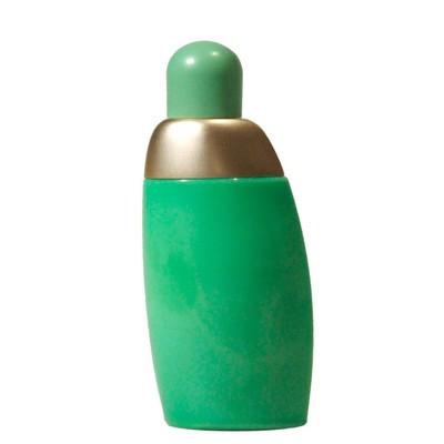 Eden For Women 30ml Eau De Parfum Spray - By Cacharel - 3360373048861