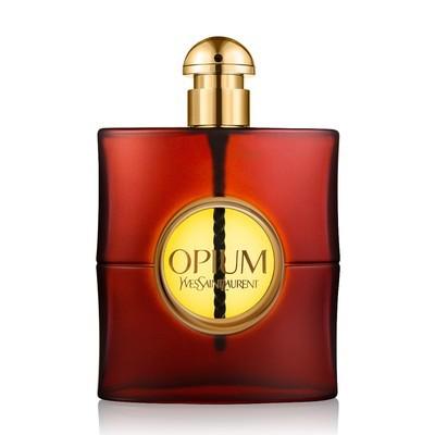 Opium For Women 90ml Eau De Toilette Spray - By YSL - 3365440556386