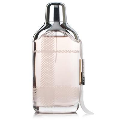 The Beat For Women 50ml Eau De Parfum Spray