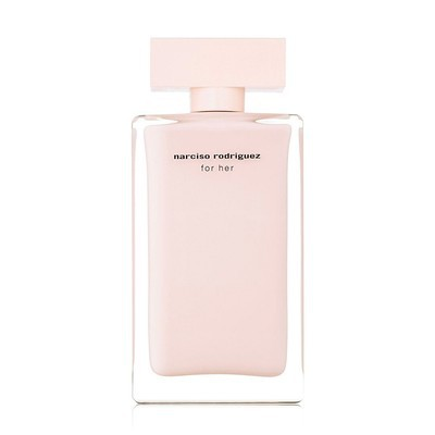 Narciso Rodriguez For Women 50ml Eau De Parfum Spray - By Narciso Rodriguez - 3423470890136