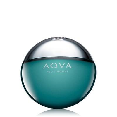 Bvlgari Aqva Pour Homme Eau De Toilette Spray - By Bvlgari