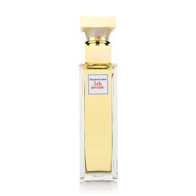 Fifth Avenue For Women 30ml Eau De Parfum Spray - By Elizabeth Arden - 085805390402