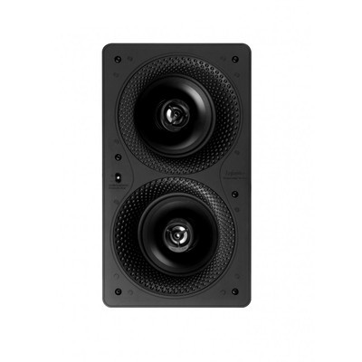 Definitive Technology DI 5.5BPS Disappearing in-wall bipolar surround loudspeaker - EACH