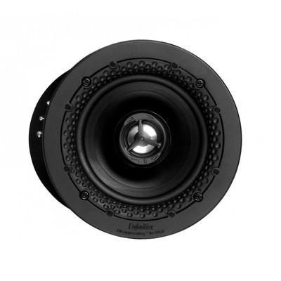 Definitive Technology DI 3.5R In-Wall Speaker – Each