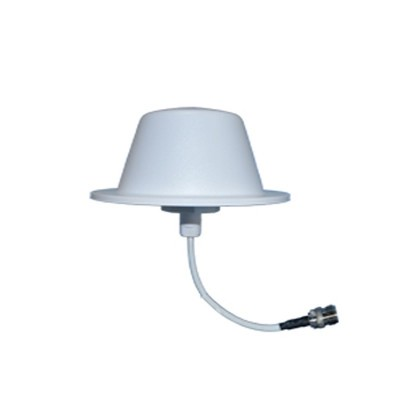 Turmode 2.4Ghz Ceiling Mount Antennas
