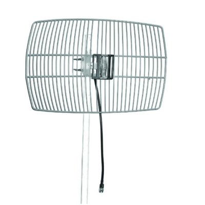 Turmode 2.4Ghz Grid Antenna