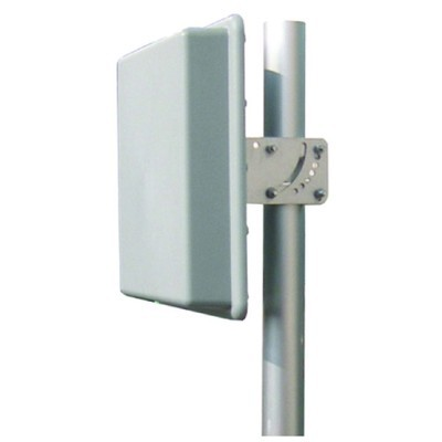 Turmode 2.4Ghz Flat Panel Antenna