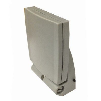 Turmode 5.8Ghz Panel Antenna