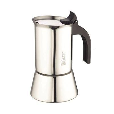Venus 6 cup coffee maker