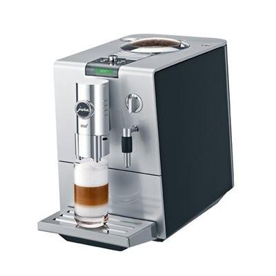 Jura ENA 9 Meta Espresso coffeemaker -13572 - JU13572