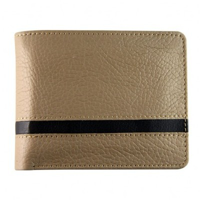 Alnwick Men's Wallet