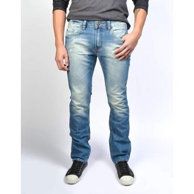 Buffalo Jeans EVAN SLIM