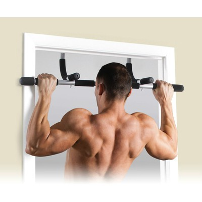 TAPOUT HOME DOOR GYM EXERCISE STRENGTH TRAINING