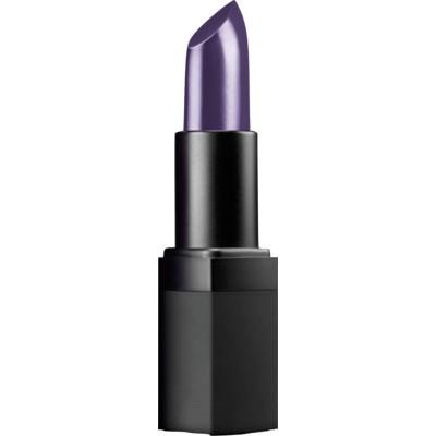 Bitchy Long-Wear Lipstick