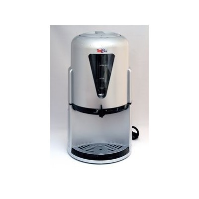 Total Chef Automatic Coffee & Wine Urn