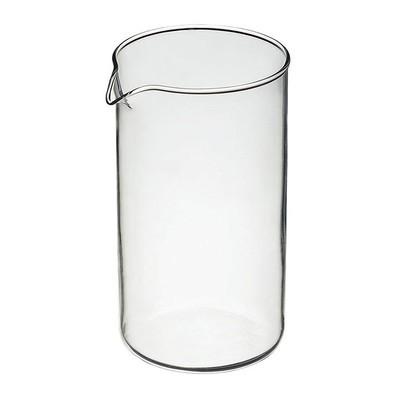 Grosche Universal Replacement Beaker 1500ml