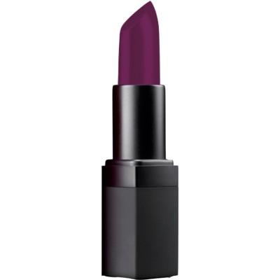 Preachy Long-Wear Lipstick